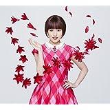 I-POP 【Yell盤 初回限定】 (CD+DVD)
