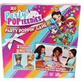 Party Pop Teenies Party Poppin' Game