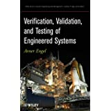 Verification, Validation, and Testing of Engineered Systems: 73