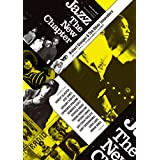 Jazz The New Chapter~ロバート・グラスパーから広がる現代ジャズの地平 (シンコー・ミュージックMOOK)