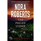 The Pagan Stone: Number 3 in series