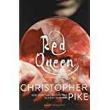 Witch World: Red Queen: 1