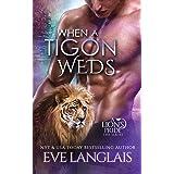 When a Tigon Weds (9)