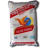 弁次郎商店 ジャスミン米 タイ王国産 MFD2020.02.05 香り米 白米 5kg タイ米 弁ちゃん印