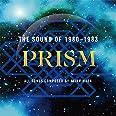 THE SOUND OF 1980-1983[SHM-CD EDITION]