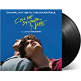 Call Me By Your Name Ost180g