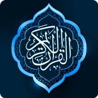 Quran Reader Pro with Tafssir & Translations
