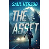 The Asset: A Lance Spector Thriller: 1