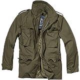 Brandit Men's M65 Standard Jacket