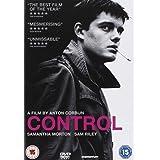 Control [Import anglais]