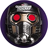 Guardians Of The Galaxy: Awesome Mix Vol. 1 (Picture Disc)