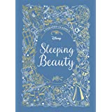 Sleeping Beauty (Disney Animated Classics): A deluxe gift book of the classic film - collect them all! (Disney Classics)