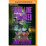 Hook, Line and Blinker: 10