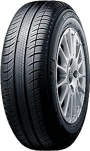 ミシュラン(MICHELIN)  低燃費タイヤ  ENERGY  SAVER  195/60R16  89V