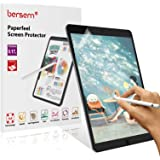 BERSEM Paper Like Screen Protector iPad Mini 7.9 inch iPad Mini 7.9 inch