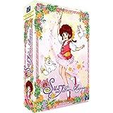 魔法のアイドルパステルユーミ DVD-BOX(全話) [Import]