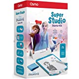 Super Studio Disney Frozen 2 Starter Kit
