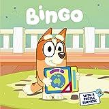 Bluey: Bingo