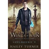 On the Wings of War: 5