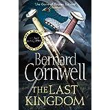 The Last Kingdom: Book 1