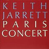 パリ・コンサート