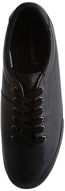 0039L: Black