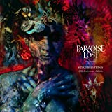Draconian Times: 25th Anniversary Edition