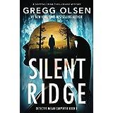 Silent Ridge