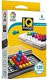 エスエムアールティゲームス(SMRT Games) IQパズラープロ 脳トレ パズルゲーム SG455JP 正規品