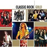 Gold Classic Rock Various