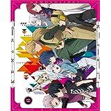 怪物事変 6 (特装限定版) <最終巻>[DVD]