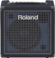 Roland ローランド / KC-80 キーボードアンプ