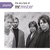 Playlist: Very Best Of Mr. Mister