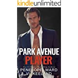 Park Avenue Player (A Series of Standalone Novels Book 6)