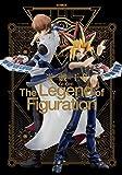 遊☆戯☆王 The Legend of Figuration (ホビージャパンMOOK1004)