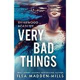 Very Bad Things: 1