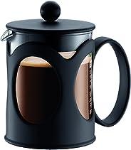 【国内正規品】 BODUM ボダム KENYA ケニヤ フレンチプレスコーヒーメーカー