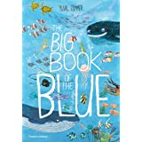The The Big Book of the Blue: 0