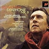 Symphony 9 in D Minor Op 125