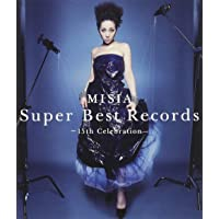 Super Best Records-15th Celebration-