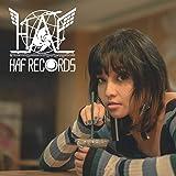 IKEI #3 ~HANEDA INTERNATIONAL MUSIC FESTIVAL Presents~