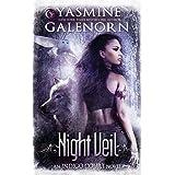Night Veil: 2