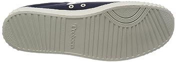 70s Nylite 115-43-0788: Navy