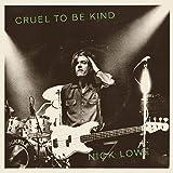 Cruel To Be Kind (40th Anniversary)