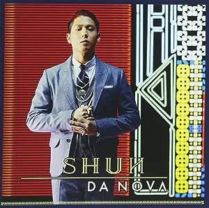 DA NOVΛ(初回生産限定盤)(DVD付)
