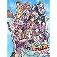 【Amazon.co.jp 限定】スーパーリアル麻雀 LOVE2~7! for PC 特装版【特典:ハンドタオル(24cm×16cm)付き】