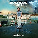 Heartbreak Wheater