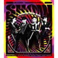 5thALBUM『MOMOIRO CLOVER Z』SHOW at 東京キネマ倶楽部 LIVE Blu-ray