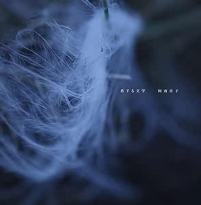 【Amazon.co.jp限定】「恋する文学」オリジナルサウンドトラック