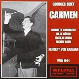 Bizet:Carmen